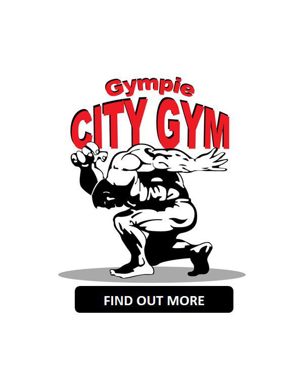 gympie-logo